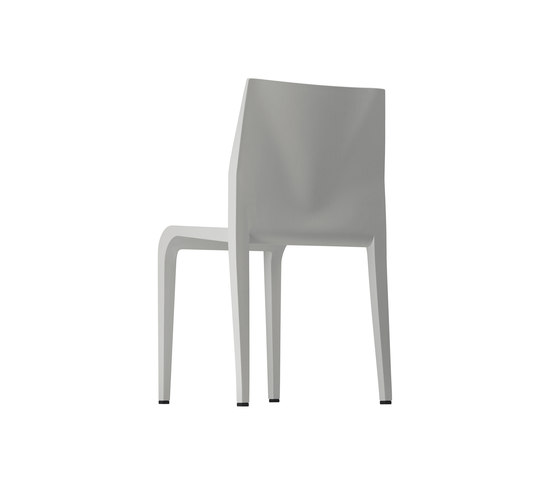 laleggera chair 301 by Alias   Multipurpose chairs