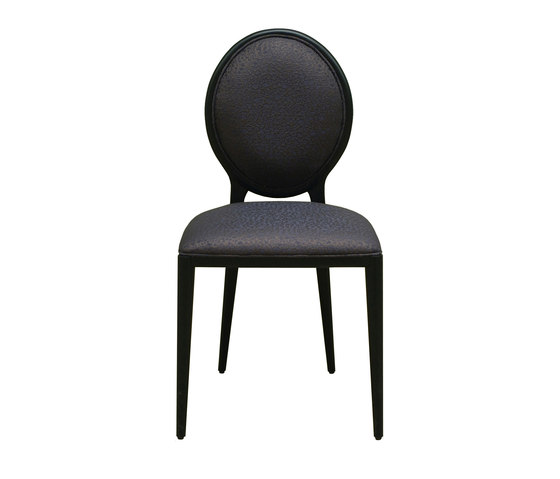 Laval Chair by Stellar Works | Restaurant chairs