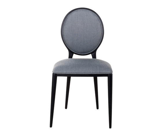Laval Chair de Stellar Works | Chaises de restaurant