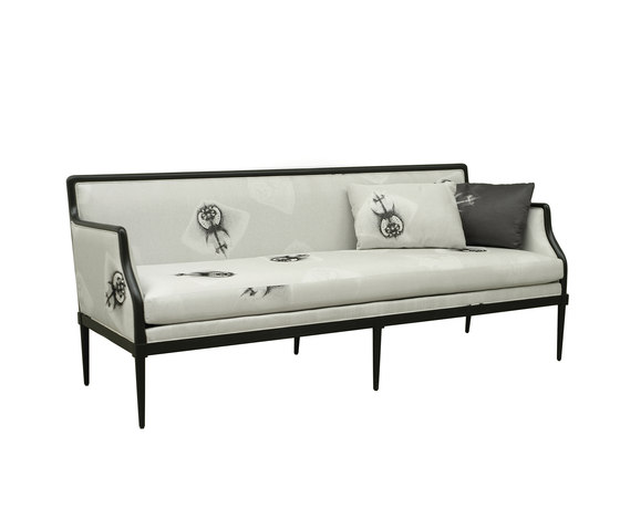 Laval Sofa by Stellar Works | Sofas