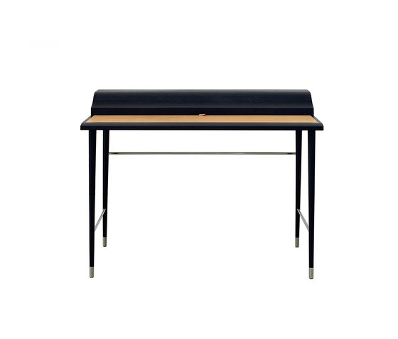 Laval Writing Desk von Stellar Works | Sekretäre
