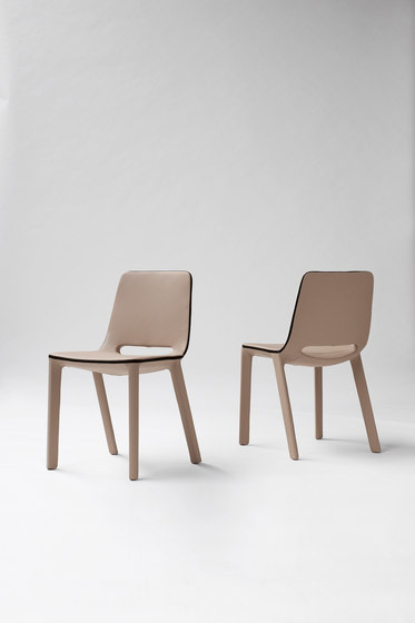 Kamar by Bonaldo | Chairs