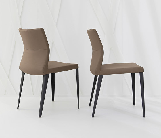 Razor by Bonaldo | Chairs