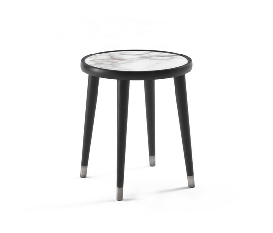 Bigne by Porada | Side tables