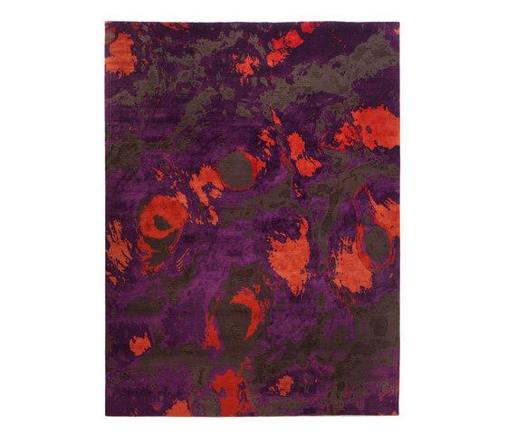 Edition Philla by Domaniecki | Rugs / Designer rugs