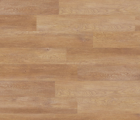 Floors@Home | 30 PW 1251 de Project Floors | Planchas