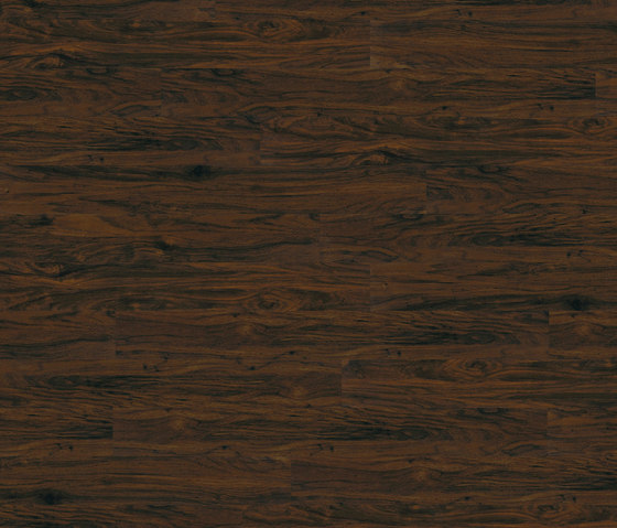 Light Collection PW 1308 von Project Floors | Kunststoffplatten/-paneele