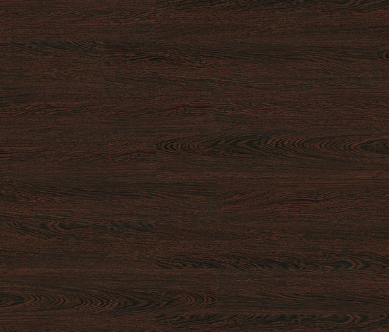 Floors@Home | 30 PW 1315 von Project Floors | Kunststoff Platten