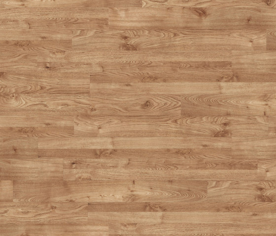 Floors@Home | 30 PW 1402 von Project Floors | Kunststoff Platten