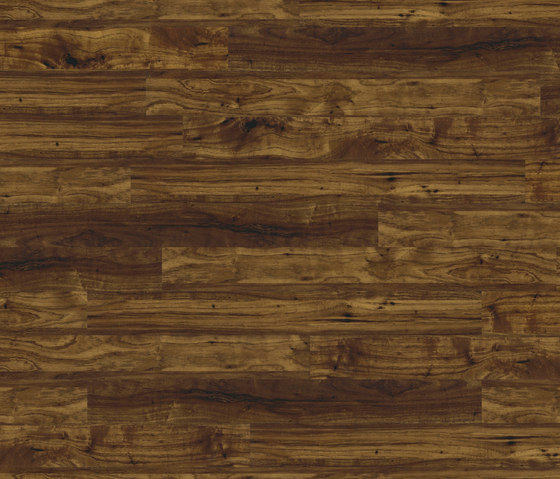 Light Collection Plank PW 1500 DP by Project Floors | Synthetic panels