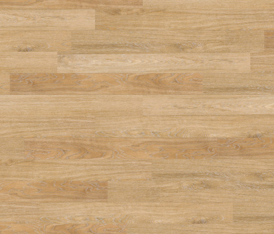 Floors@Home | 30 PW 1633 by Project Floors | Synthetic slabs