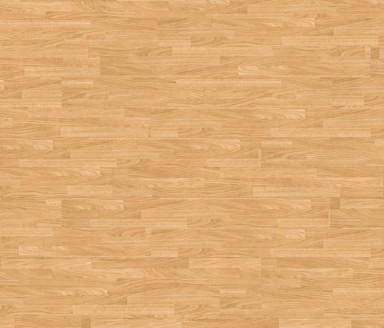 Floors@Home | 30 PW 1800 di Project Floors | Lastre