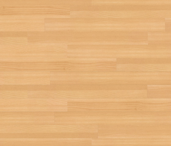 Floors@Home | 30 PW 1820 de Project Floors | Planchas