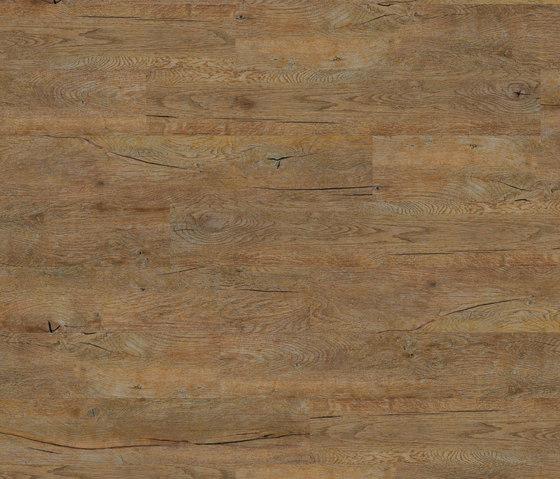 Floors@Home | 30 PW 2005 de Project Floors | Planchas de plástico