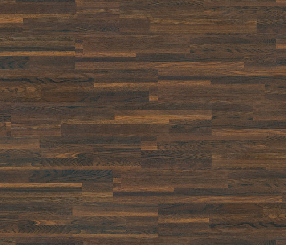 Floors@Home | 30 PW 2920 von Project Floors | Kunststoff Platten