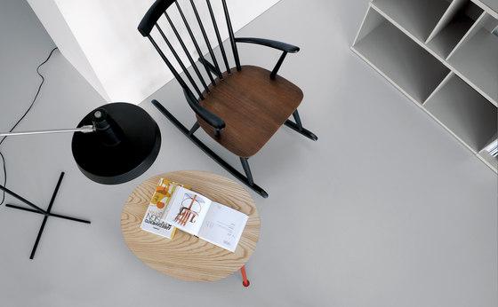 Mr.Hyde MH01 di Extendo | Tavolini da salotto