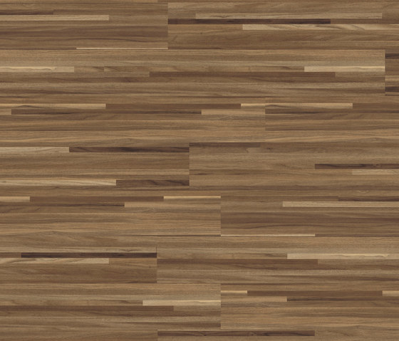 Light Collection Plank PW 2926 DP by Project Floors | Synthetic panels