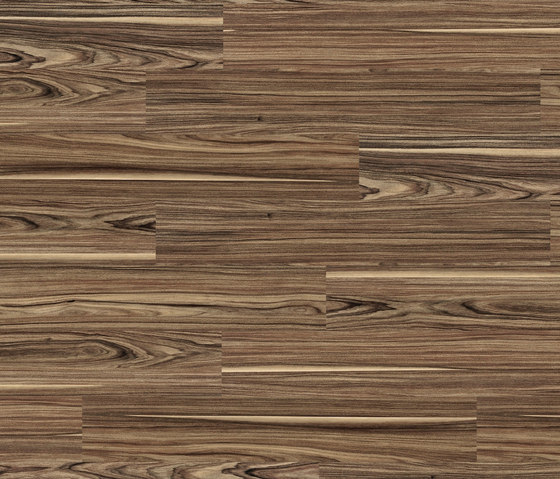 Light Collection Plank PW 2930 DP de Project Floors | Planchas