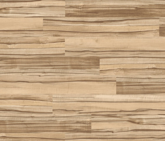 Light Collection Plank PW 2945 DP by Project Floors | Synthetic slabs