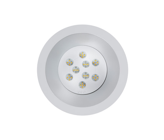 Domo 220 G2 by Lamp Lighting | General lighting