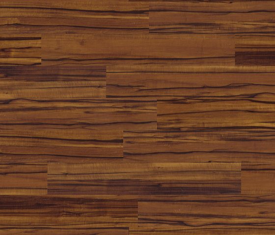 Light Collection Plank PW 2946 DP by Project Floors | Synthetic slabs