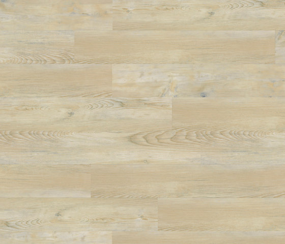 Floors@Home | 30 PW 3000 by Project Floors | Synthetic slabs