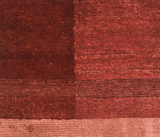 Naturitas Color 100 NHCL 420 by Domaniecki | Rugs / Designer rugs