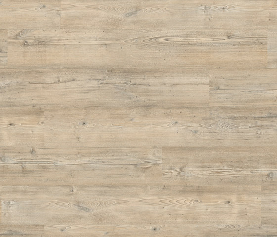 Floors@Home | 30 PW 3021 by Project Floors | Synthetic panels