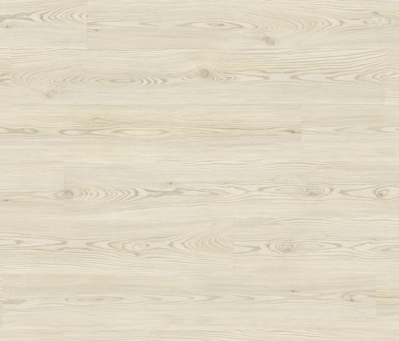 Floors@Home | 30 PW 3045 by Project Floors | Synthetic panels