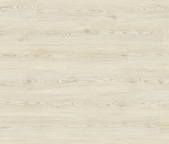 Floors@Home | 30 PW 3045 de Project Floors | Planchas de plástico