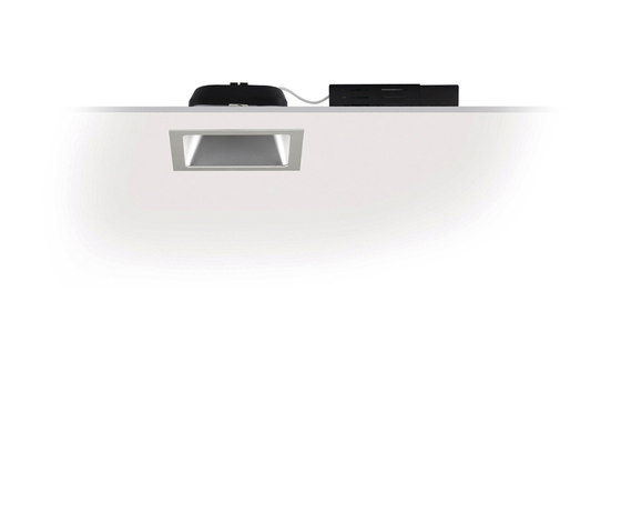 Domo 220 G2 square by Lamp Lighting | General lighting