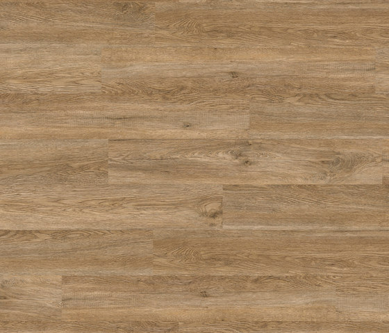 Floors@Home | 30 PW 3065 by Project Floors | Synthetic panels