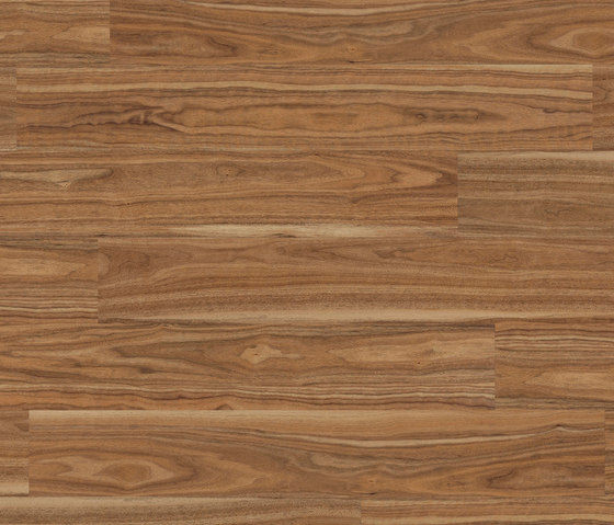 Floors@Home | 30 PW 3520 de Project Floors | Planchas