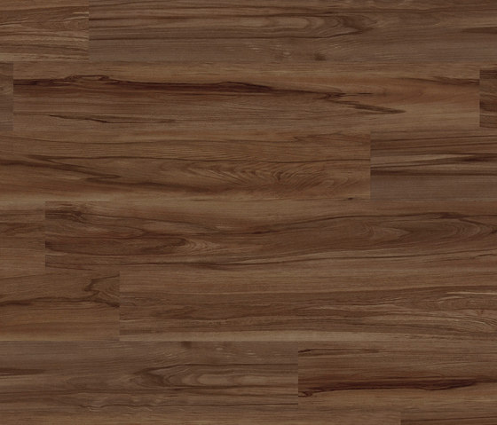 Light Collection Plank PW 3530 DP by Project Floors | Plastic sheets/panels