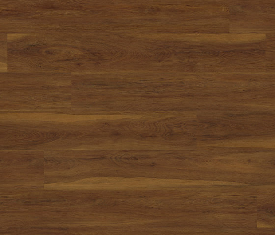Floors@Home | 30 PW 3535 by Project Floors | Synthetic slabs
