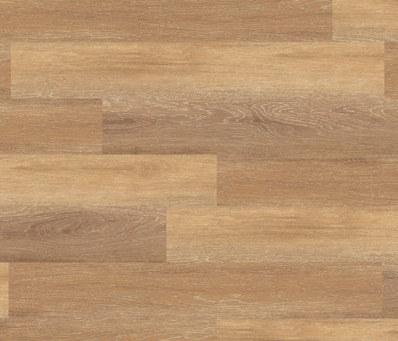 Floors@Home | 30 PW 3615 by Project Floors | Synthetic panels