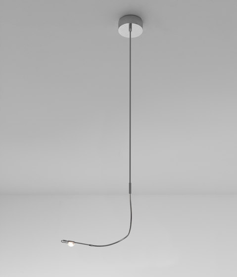 Herem Ceiling light di Catellani & Smith | Illuminazione generale