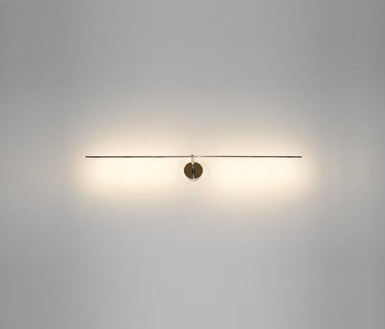Light Stick Parete/Soffitto by Catellani & Smith | General lighting