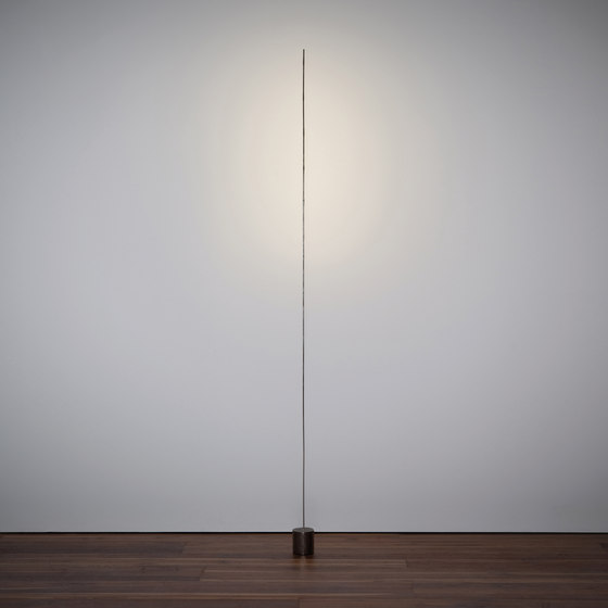 Light Stick Terra by Catellani & Smith | General lighting