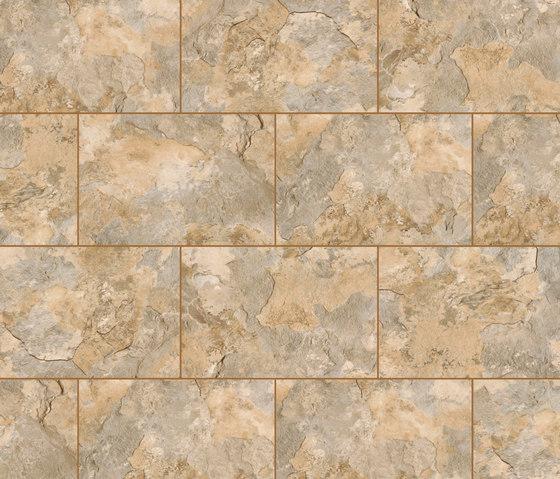 Floors@Home | 30 SL 301 by Project Floors | Plastic flooring