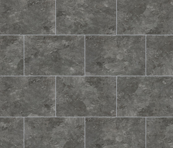 Floors@Home | 30 SL 307 by Project Floors | Synthetic tiles