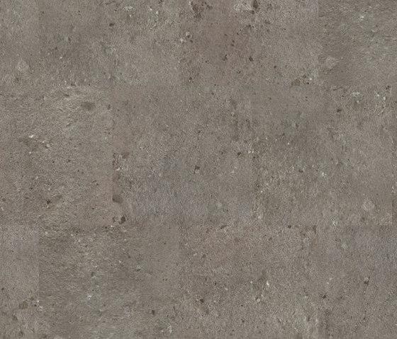 Floors@Home | 30 ST 520 by Project Floors | Plastic flooring