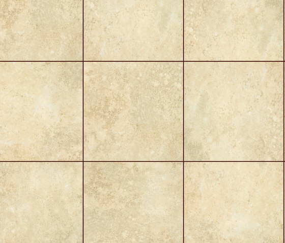 Light Collection Tile ST 722 DP by Project Floors | Plastic flooring