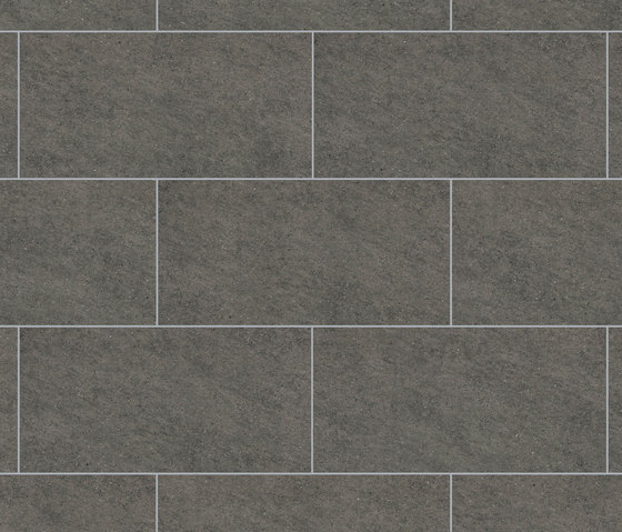 Floors@Home | 30 ST 761 by Project Floors | Synthetic panels