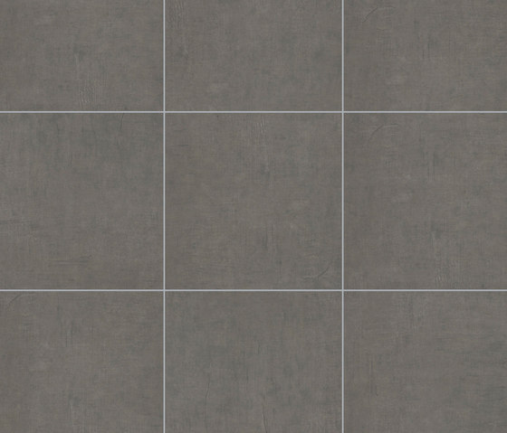 Floors@Home | 30 TR 556 by Project Floors | Plastic flooring