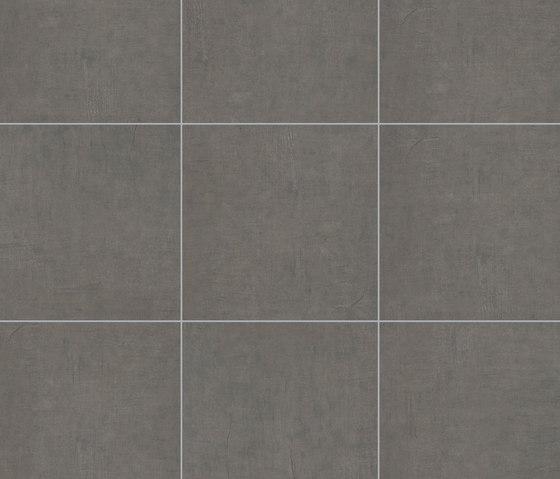 Floors@Home | 30 TR 556 di Project Floors | Pavimenti