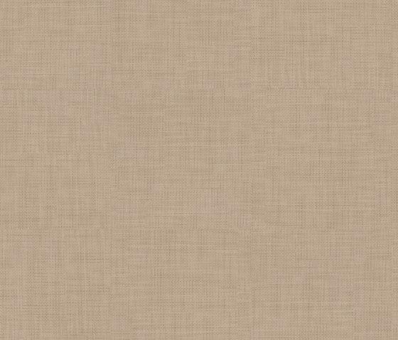 Light Collection Fliese TR 680 DP von Project Floors | Kunststoffböden