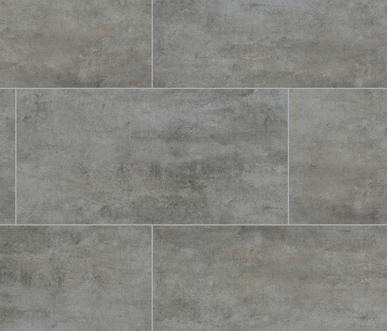 Floors@Home | 30 TR 725 de Project Floors | Plastic flooring