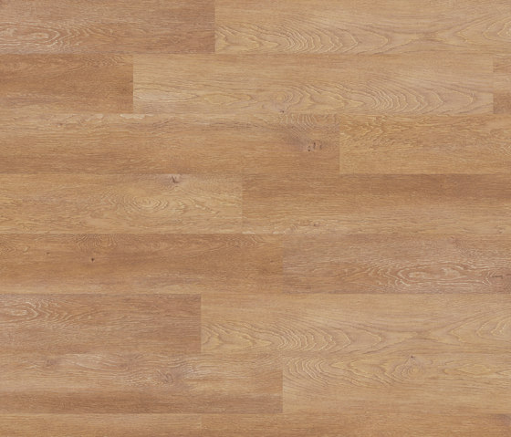 Floors@Work | 55 PW 1251 by Project Floors | Synthetic panels