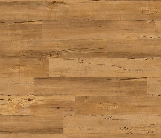 Floors@Work | 55 PW 1350 de Project Floors | Panneaux